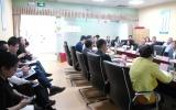 王董事长应邀出席外商协会举办