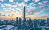 8624亿!深圳财政收入再创新高!