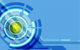 关键技术攻关 可获千万元资助深圳鼓励新兴产业提升创新能力
